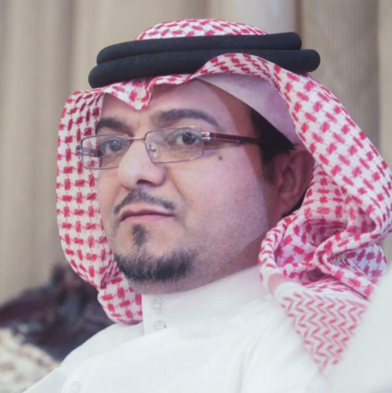 Aziz Alothman