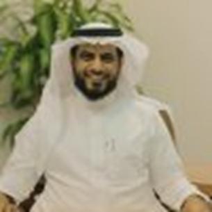 DR. AbdulKarim Al-Shehri