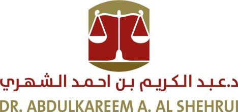 Professional Legal Service