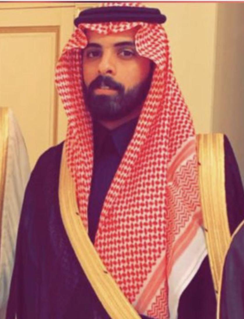 Yazid Mohamad Al-Asiry