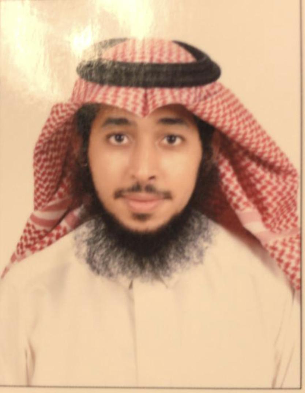 Yousef Ahmad Yousef Al-Sail