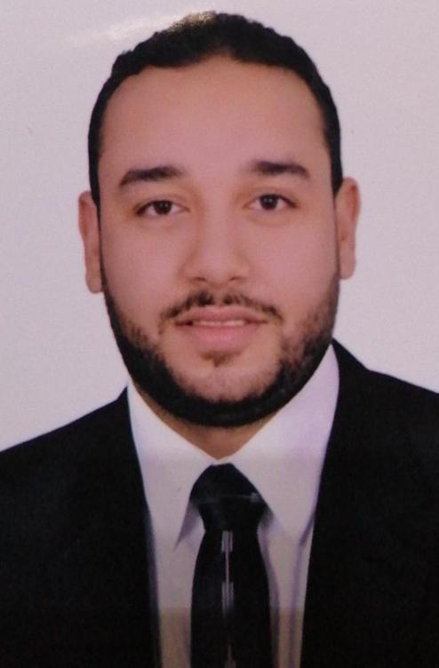 Yaser Murtada