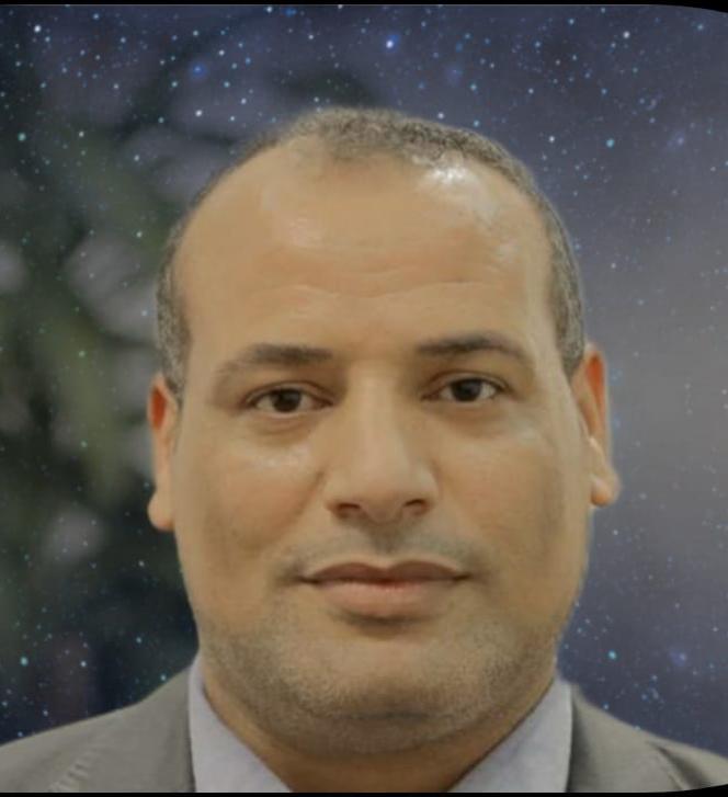 Rajab Ahmad Mohyee