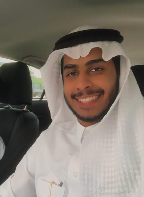 Abdullah Adnan Al-Hweel