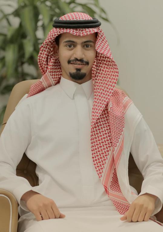 Yazid Mohamad Samel Al-Sawad