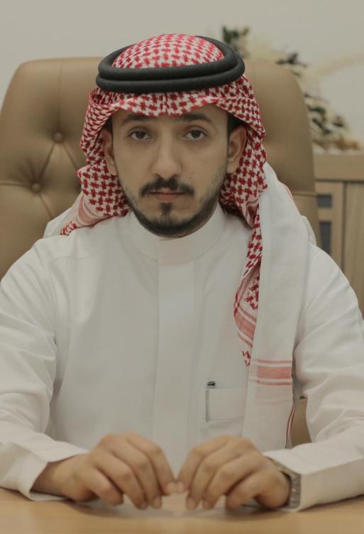 Iymn Al-Otibi