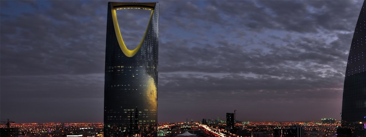 Saudi Arabia planning to issue new rule on foreign companies' operation
